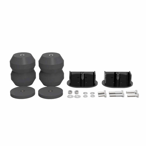 Timbren FR350SDF Timbren SES Kit Rear Ford 1 ton