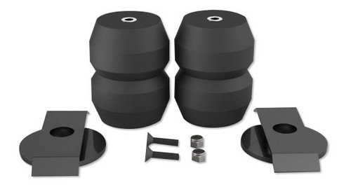 Timbren GMRCCA Timbren SES Kit Rear 15-   Colorado 4WD
