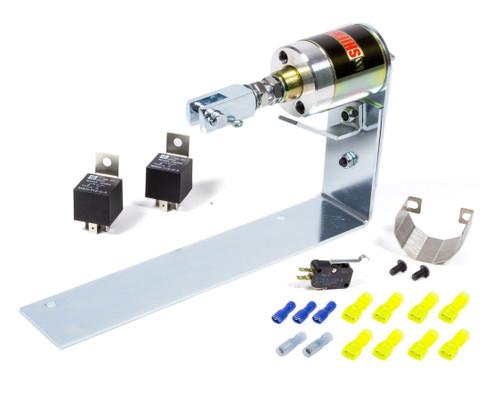Shifnoid SN5070 Shift Kit - Electric 3-Speed Reverse