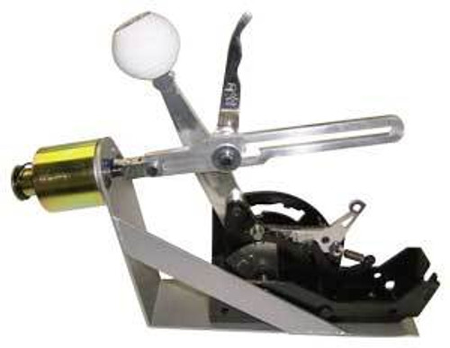 Shifnoid SN5057 Shift Kit - Electric 3-Speed Forward