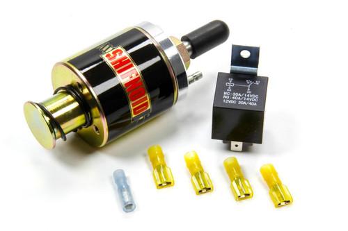 Shifnoid SN5200 Shift Kit Electric 2-Speed Pro Bandit