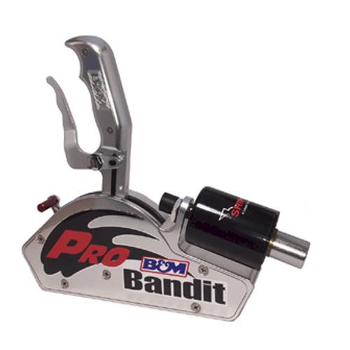 Shifnoid SN5275 Shift Kit - HD Electric 2-Speed Pro Bandit Black