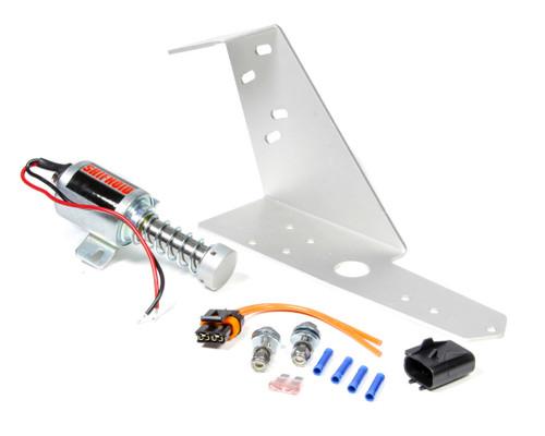 Shifnoid SN6000 2 Speed Electric/Spring Shift Kit