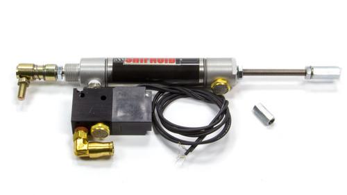 Shifnoid SN8000 Throttle Controller