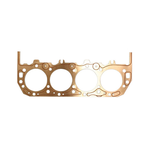 Sce Gaskets T136243 BBC Titan Copper Head Gasket 4.630 x .043