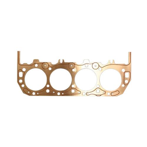 Sce Gaskets T136250 BBC Titan Copper Head Gasket 4.630 x .050