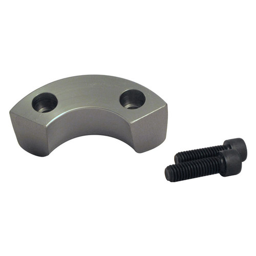 Pro-Race Performance Products 65269 Counterweight - SBF 28oz Fits 64269/64270