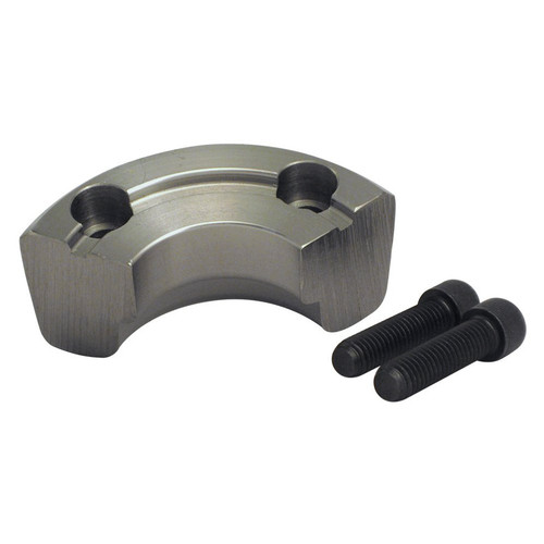 Pro-Race Performance Products 65270 Counterweight - SBF 50oz Fits 64269/64270