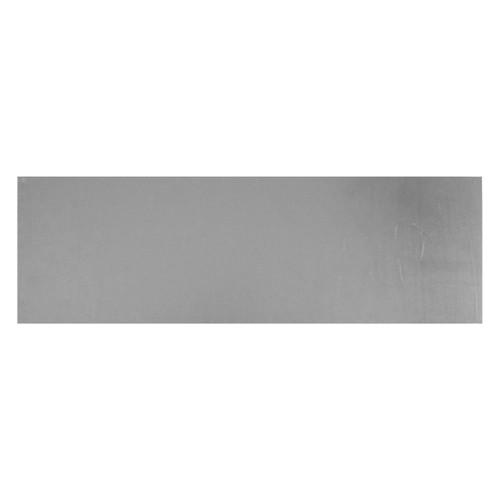 Remflex Exhaust Gaskets GS16024 Exhaust Gasket Material Sheet 6in x 24in