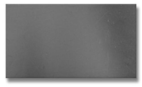 Remflex Exhaust Gaskets GS16511 Exhaust Gasket Material Sheet 6.5in x 11in