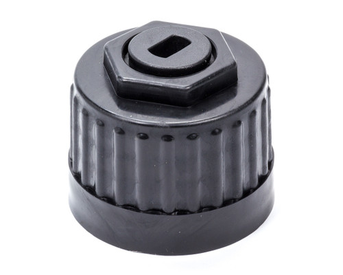 Rjs Safety 2000049801 Replacement Cap Utility Jug