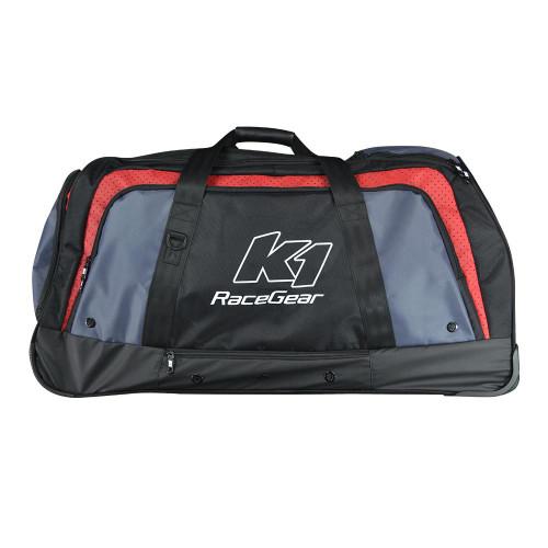 K1 Racegear 33-NOM Gear Bag Nomad Travel