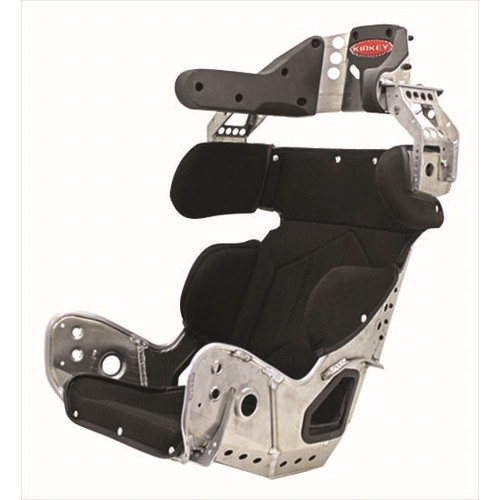 Kirkey 89160KIT 16in 89 Series Seat and Cover