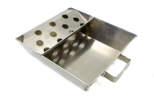 Kirkey 99100 Oil Drain Pan