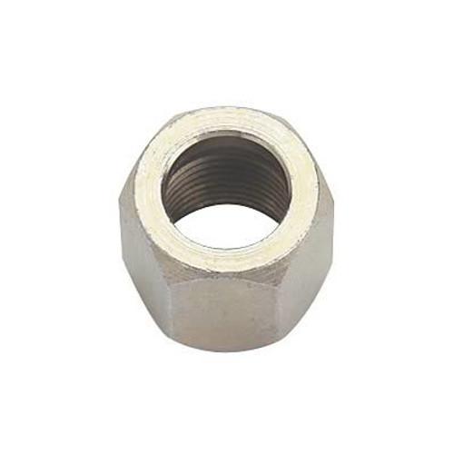 Fragola 581803 #3 TUBE NUT - STEEL