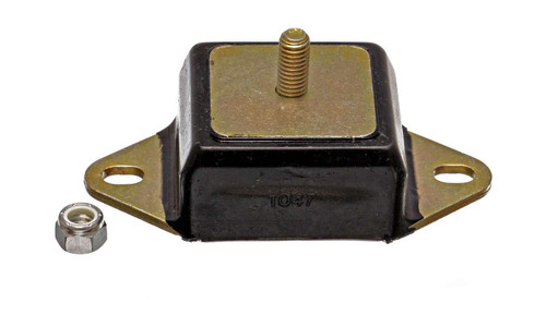 Energy Suspension 2-1102G Universal Motor Mount & Vibration Dampener