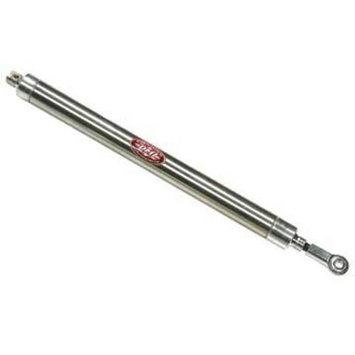 Diversified Machine SRC-2922 12in Wing Cylinder w/Heim