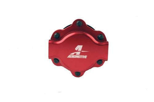 Aeromotive 11107 Billet Hex Drive Fuel Pump