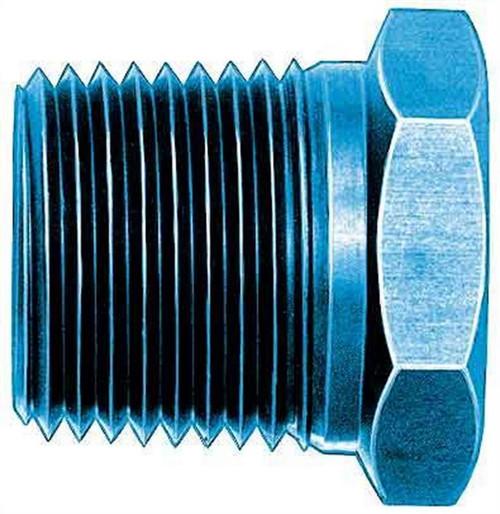 Aeroquip FCM2138 3/8in-1/8in Pipe Bushing