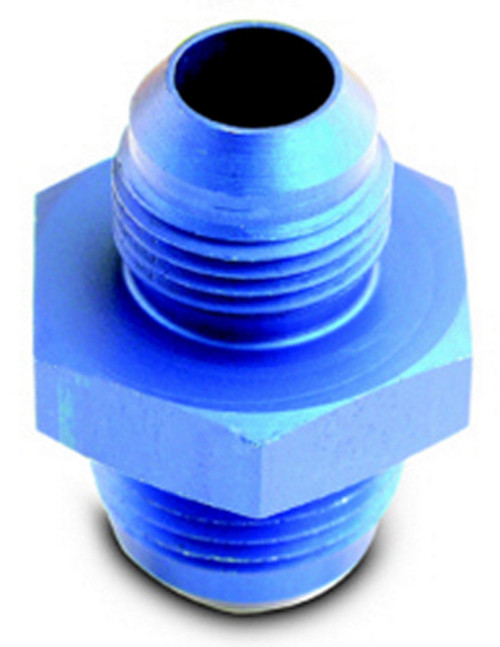 A-1 Products 91920 #12 Flare/#10 Flare Unio