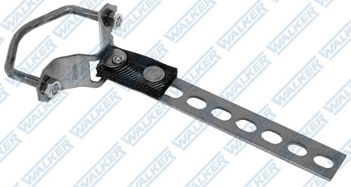 Dynomax 36272 Exhaust Hanger
