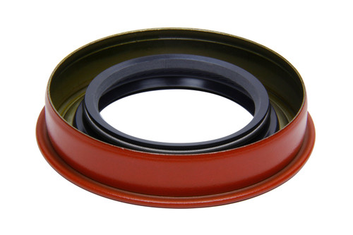 Bert Transmissions SG-1354 Rear Oil Seal
