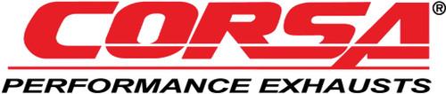 Corsa Performance 200 Corsa Application Guide/ Jobber Sheet 2012