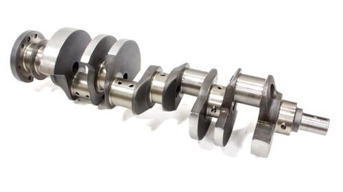 Scat Enterprises 4-350-3250-5700 SBC 4340 Forged Crank - 3.250 Stroke