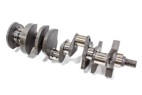 K1 Technologies 012DAD375 SBC 4340 Forged Crank 3.750 Stroke