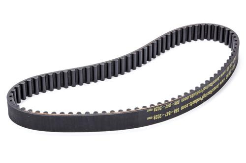 K.S.E. Racing KSM1058-640 HTD Belt 640mm x 20mm Wide And 8mm Pitch