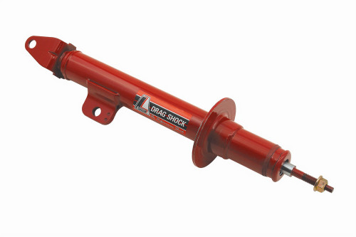 Lakewood 40530 90/10 Front Drag Shock 2010-11 Dodge Challenger
