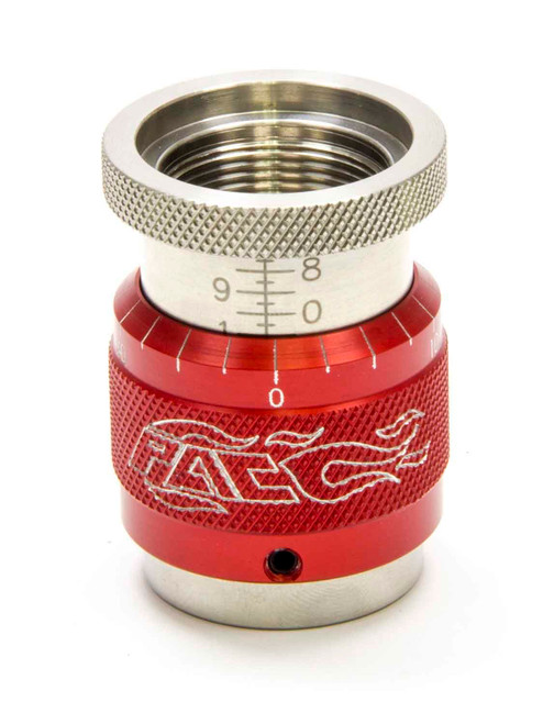 Pac Racing Springs PAC-T902 Height Mic - 1.800 to 2.600