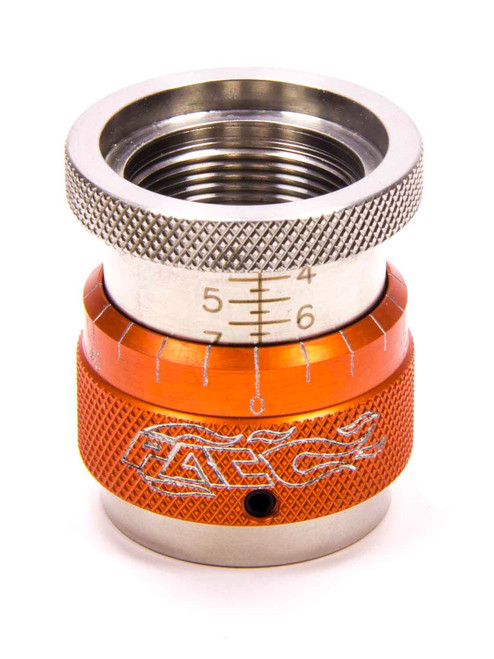 Pac Racing Springs PAC-T903 Height Mic - 1.400 to 1.900