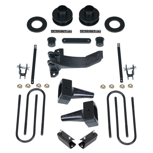 Readylift 69-2518 2.5in SST Lift Kit- 08-10 F250 SD 4WD 2.5in