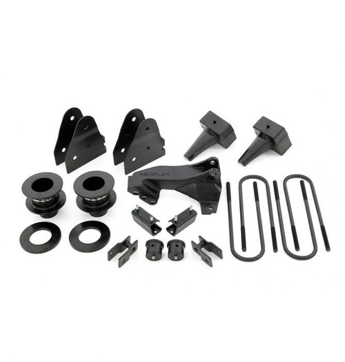 Readylift 69-2735 3.5in SST Lift Kit 17-18 Ford F250