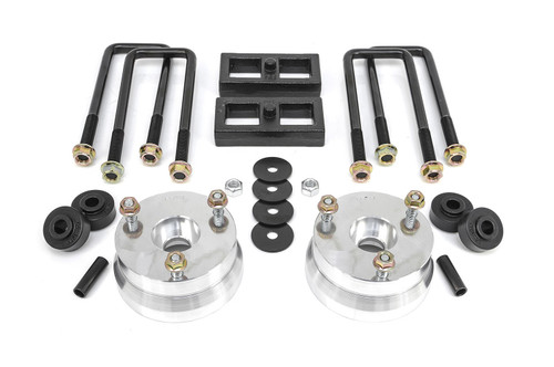 Readylift 69-2930 3.0in SST Lift Kit 19- Ford Ranger