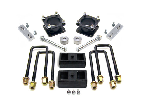 Readylift 69-5276 3.0in Front/2.0in Rear S ST Lift KIt 07-18 Tundra