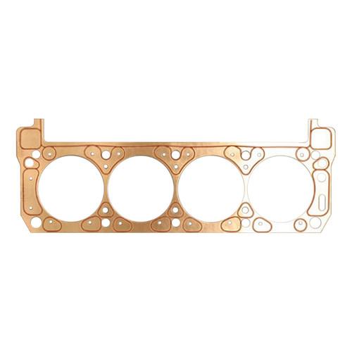 Sce Gaskets T391543R SBF Titan Copper Head Gasket RH 4.155 x .043