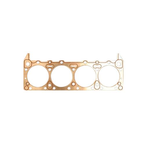 Sce Gaskets T643843 BBM Titan Copper Head Gasket 4.380 x .043