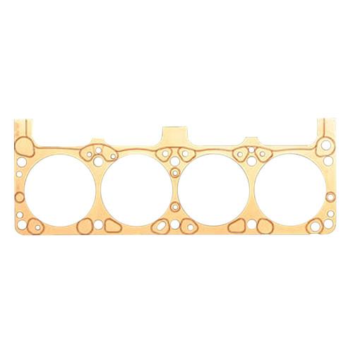 Sce Gaskets T691543L SBM Titan Copper Head Gasket LH 4.155 x .043