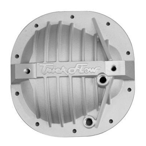 Trick Flow TFS-8510500 Differential Cover Ford 8.8