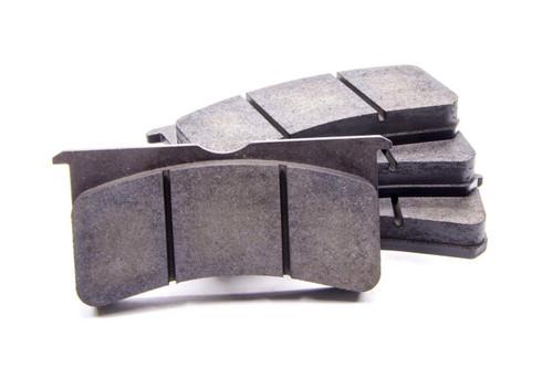 Wilwood 150-8855K Brake Pad BP-10 S/L