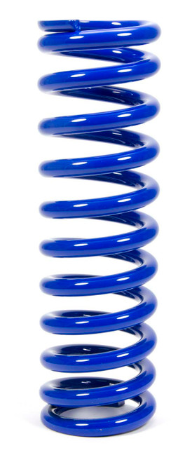 Suspension Springs B175 12in x 175# Coil Over Spring
