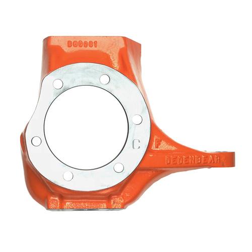 Reid Racing D60001CR HD Steering Knuckle - Right Dana 60