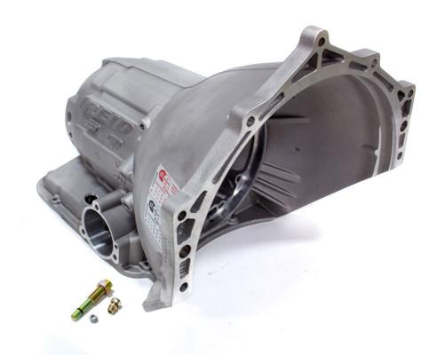 Reid Racing PG1500 P/G Transmission Case