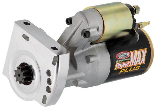 Powermaster 9009 PowerMax Plus Starter GM LS Engine