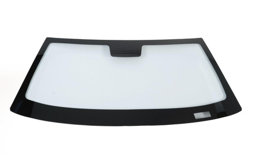 Optic Armor Windows OA-CAM931-4DB Window Frt Camaro 93-02 1/4in Black-Out