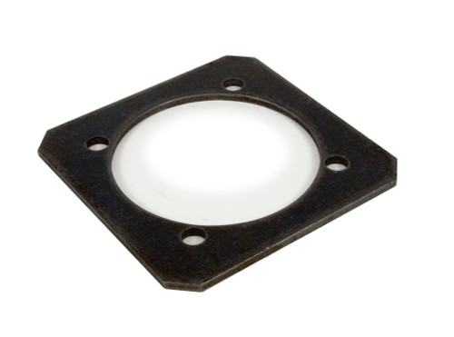 Macs Custom Tie-Downs 472006 Backing Plate for Swivel D-Rings
