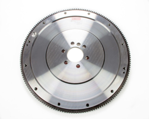 Ram Clutch 1550 Steel Billet SFI F/W 98-02 GM LS1