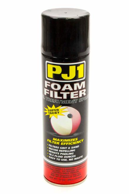 Pj1 Products 5-20 Foam Air Filter Oil 13oz Aerosol